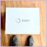 Eight Sleep Review + $50 off Eight Sleep Promo code