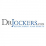 Save 10% off on Dr.Jockers supplements