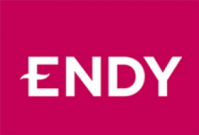 Endy Mattress Coupon $50 Off [ Latest Promo Code ]