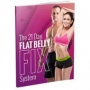 Bonuses with 21 day Flat belly fix