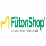 65% Discount Futon Mattresses Sale [Cheap & Best Price]
