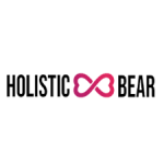 20% off Holistic Bear couple gifts coupon code [Verified]