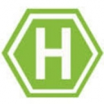 $15 Off Homelava Promo Code & Coupon