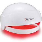 $250 Off IRestore Coupon, promo code + Laser Hair growth review