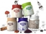 20% off on KOS protein