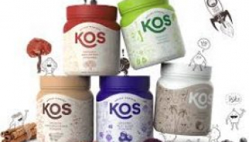 Kos organic spirulina powder 20% off coupon [Latest Deal]
