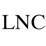 LNC Home Lighting 10% Off Coupon Code [Working & verified]