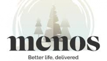 10% Off Menos Store Coupon & Discount Code