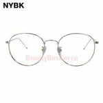 Upto 30% off NYBK eye wear online + free shipping