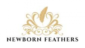 10% Off Newborn Fethers Coupon code + Free pair Code