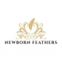 Save 10% off on Newborn Feathers