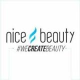 Nice Beauty Coupon code 71% Off Perfumes + Free Shipping