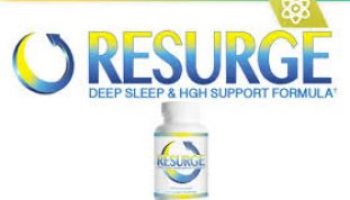Resurge capsules Coupon – 80% Off Pills [Save $248 Discount]