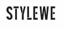 35% off Stylewe Discount Coupon Codes