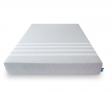 Buy Leesa bed or mattress Canada C$100 off Coupon
