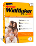 20% Off Quicken WillMaker plus 2019 Coupon Code