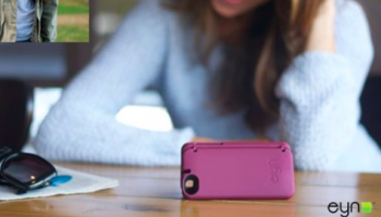 40% off Eyn Discount code & Coupon Codes [mobile cases]