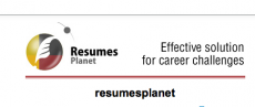 20% Off resumes planet discount code