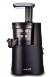 $40 Off Hurom juicer Coupon Code + Review 2019
