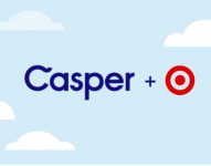 Casper Coupon Code $100 Off Mattress [Promo Code]
