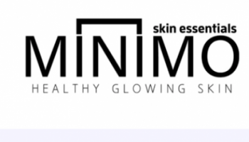 30% off My Minimo Discount Code [skin essentials coupon]
