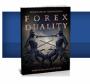 Forex Duality System+ 4 Bonuses
