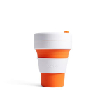 10% off stojo promo code + stojo collapsible cup Review