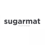 Sugarmat Discount Code 10% Off [Verified Coupon]