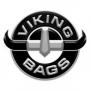 12% off viking bags promo