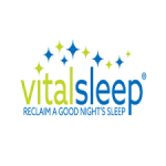 $20 Off Vital Sleep Coupon, Promo Code