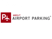 70% off about airport parking Discount Offers [Deals]