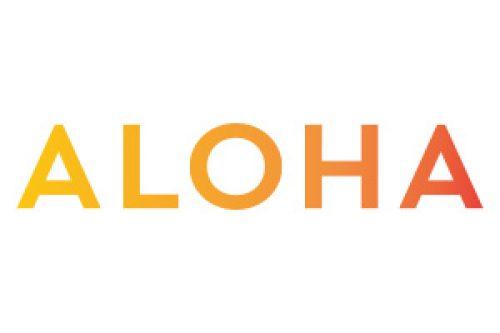 $150 off Aloha Sleep Mattress Coupon Code + Review ...