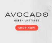 $150 off Avocado Green mattress Coupon code | Best Green Mattress ?