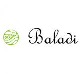20% Off Baladi Pants Coupon Code [Bohemian pants Discount]