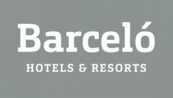 Barcelo Hotels Promo Code Upto 60% off Coupon