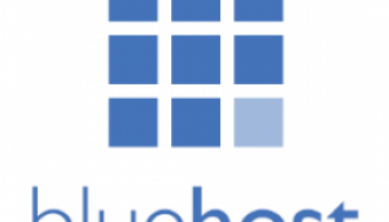 Bluehost Black Friday Sale [70% Off $2.65 Per month]