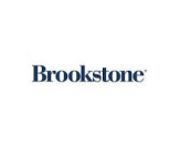 Brookstone Massage Chair For Sale [Upto $2000]+ Review