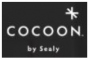 14% Off cocoon by sealy Mattresses
