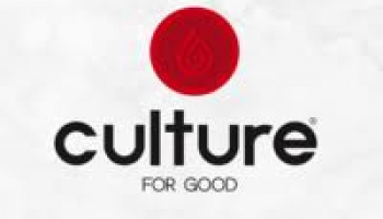 Culture for good CBD discount 20% off + FREE Shipping