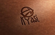 30% Off kyasi 3d curved tempered glass coupon code