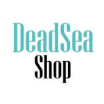 Premier dead sea cosmetics reviews + up to 35% off [verified coupons]