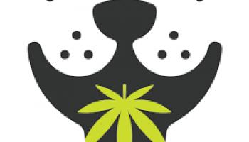 15% Off  CBD k9 oil Coupon Code: Best CBD oil for dogs