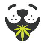 15% Off  CBD k9 oil Coupon Code: Best CBD oil for dogs