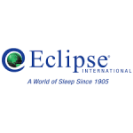 52% Off Eclipse Mattresses Coupon, Promo Code