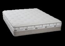Brooklyn Bedding Coupon $100 Off Code + Free Pillows + Sheet Set