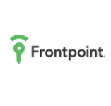 50% Off Frontpoint Security Cameras *Sale [Free Motion sensor]