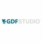 50% Off GDF Studio Coupon Code + Extra 20% Promo Code