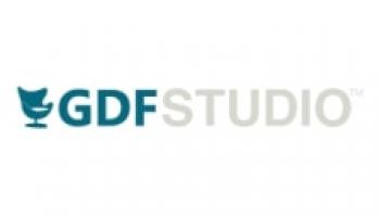 50% Off GDF Studio Coupon Code + Extra 20% Promo Code