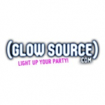 50% off Glow source Promo Code & Discount Coupon