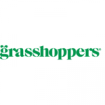 60% off Grasshoppers shoes Coupon Code